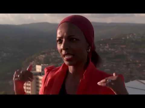 RWANDA :