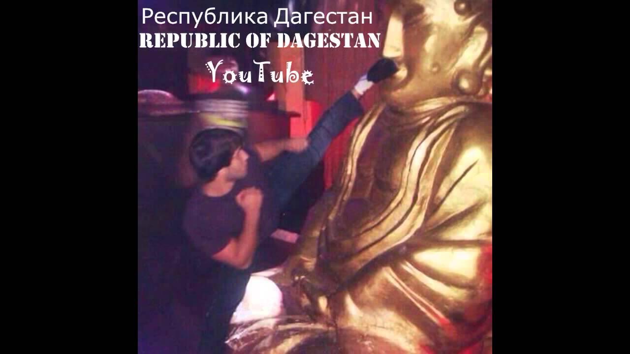 профессиональных фотография саида османова осквернившего будду сравнению