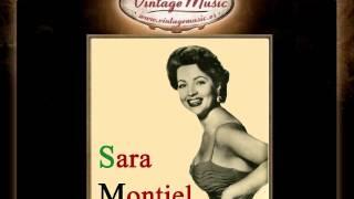 15 Sara Montiel   Carceleras Del Puerto B S O   O S T   Carmen La De Ronda VintageMusic es