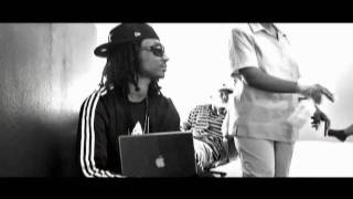 "Ice Berg - ""Closer To My Dreams"" Music Video (FAMU 2009)"
