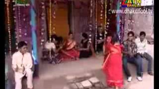 Bangla Folk Song, Bangladesh   81     YouTube