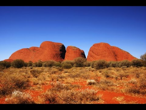 Avventure nel Mondo viaggio e vacanze in Australia video dell'intero viaggio di Pistolozzi Marco