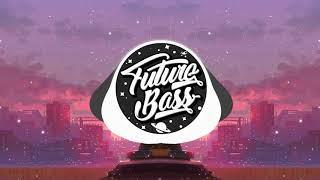 Morfil - Utopia [Future Bass Release]