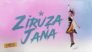 Ziruza - Jana (audio)