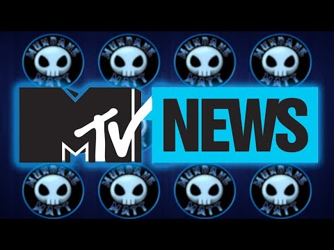 Social Justice has failed MTV News, so it reorganizes to attract younger audience