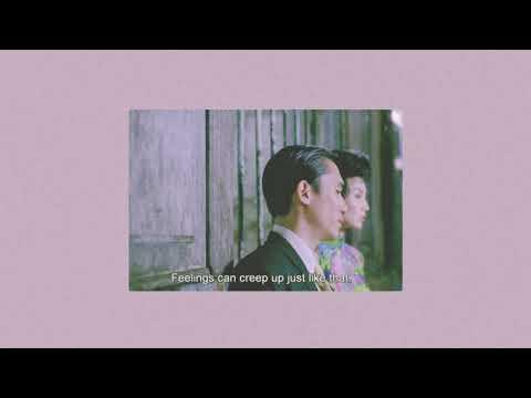 MARKO L💘VE & Alesio - Weed & Trap