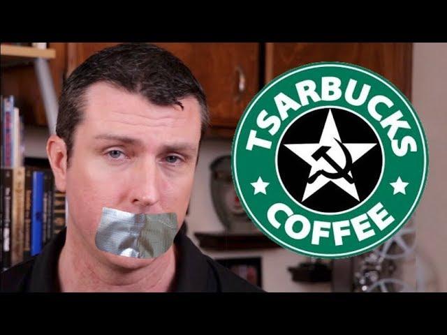 starbucks-has-censored-me-for-mocking-them