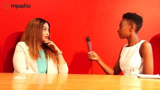 Zari talks starting own reality show