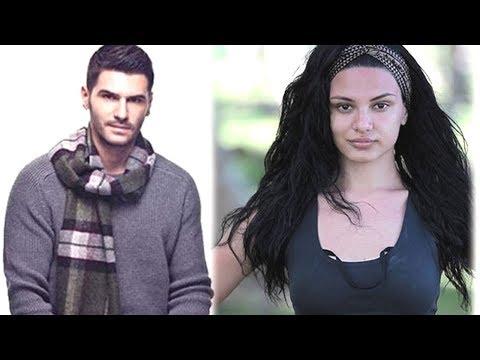 Селен Сойдер Турецкие актрисы 16