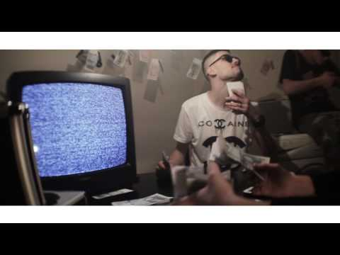 Klijent - Dzordanke i Tozla ft. Loš Sin & Buba Corelli OFFICIAL HD VIDEO