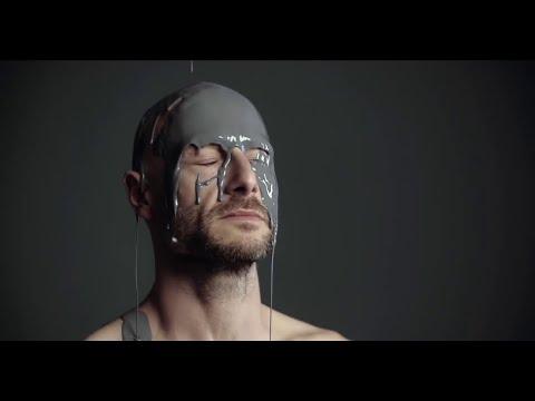 Flox - A Taste Of Grey [Official Video]