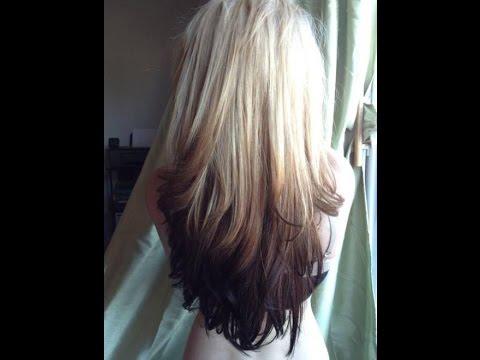25-hair-trends-&-hair-color-ideas---ombre-hair-color