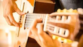 6 Hour Relaxing Guitar Music: Meditation Music, Relaxation Music, Soothing Music, Soft Music, ?2814