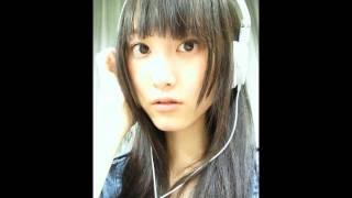 松井玲奈画像集1 リクエスト募集中 どんどんコメしてください.