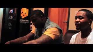 ZAYTOVEN Birds Of a Feather OFFICIAL MOVIE TRAILER 2012