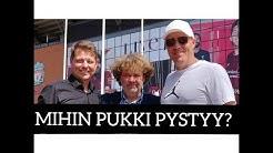 Valioliiga alkaa (feat. Pasi Rautiainen&Ville Klinga)