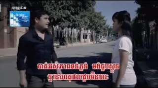 os jet os tmor karaoke,អស់ចិត្ត អស់ថ្ម ភ្លេងសុទ្ធ ឱក សុគន្ធកញ្ញា Khmer karaoke sing along YouTube