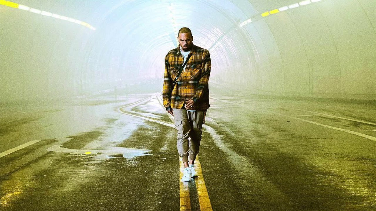 chris brown lady in the glass dress full version mp3 download