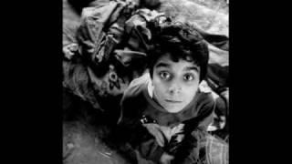 Evsizliğin Çocukluğu Şiiri - Serkan Engin