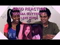 [Boyfriend Reacts] Karma Butterfly - Girls' Generation @ Japan 3rd Arena Tour