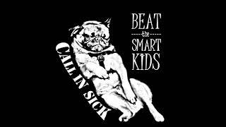 Beat The Smart Kids - Zero