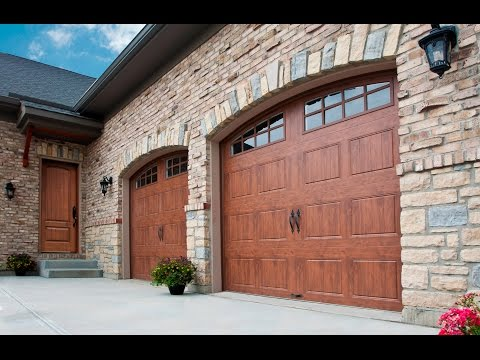 Garage Door Repair Service in Vancouver, WA | Call (360) 205-5535
