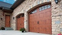 Garage Door Repair Service in Vancouver, WA | Call (360) 205-5535