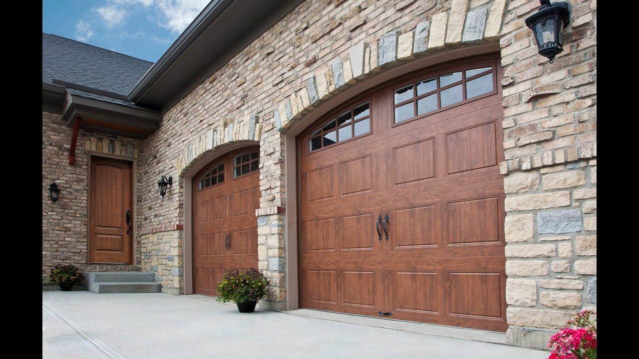 Beau Garage Door Repair Service In Vancouver, WA | Call (360) 205 5535