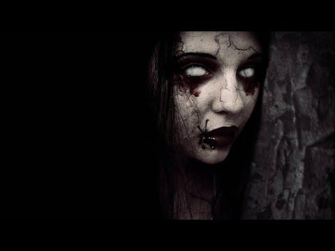 ТОП фильмов ужасов которые стоит посмотреть