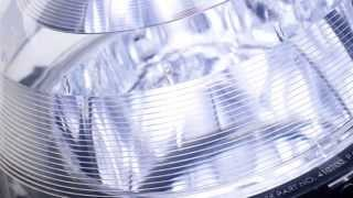 производство световодов Solatube (Солатюб)