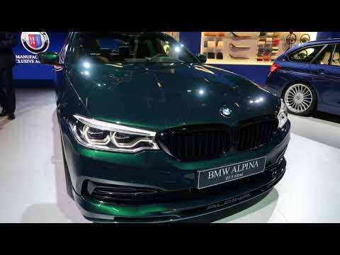 new-alpina-d5-s:-322bhp-diesel-launched-in-saloon-and-estate-forms1
