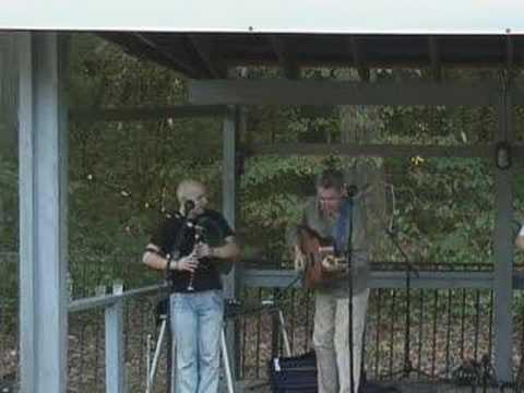old-blind-dogs-terror-time-cooldog-concert-series-paul-gumerman