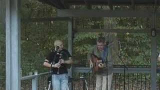 Old Blind Dogs - Terror Time - Cooldog Concert Series
