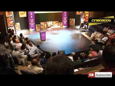Amitabh Bachchan, Rekha, Lata Mangeshkar, Abhishek, Saif @ Dada Saheb Phalke Award 2015 P 3