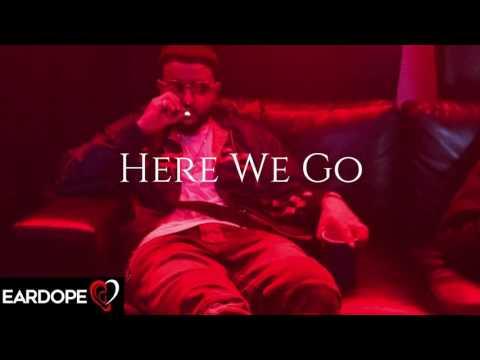 NAV - Here We Go ft.  PARTYNEXTDOOR  *NEW SONG 2017*