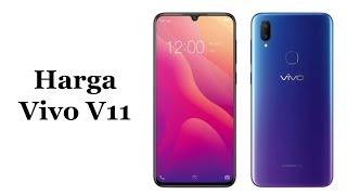 Download Video Vivo V11 Indonesia | Harga Dan Spesifikasi Lengkap ! MP3 3GP MP4