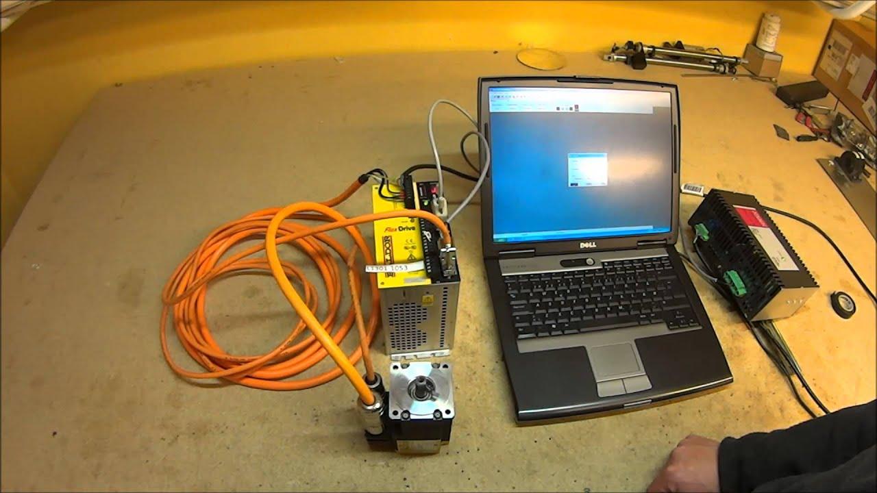 Baldor flex | power supply | electrical connector.