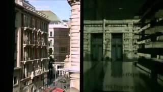 Бильбао - город, над обликом которого работали всемирноизвестные архитекторы(, 2014-12-16T05:28:29.000Z)