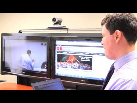Batavia Public School District 101: Leveraging Cisco Technology to Move Education Forward