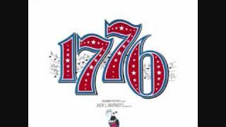 1776 - Original Motion Picture Soundtrack