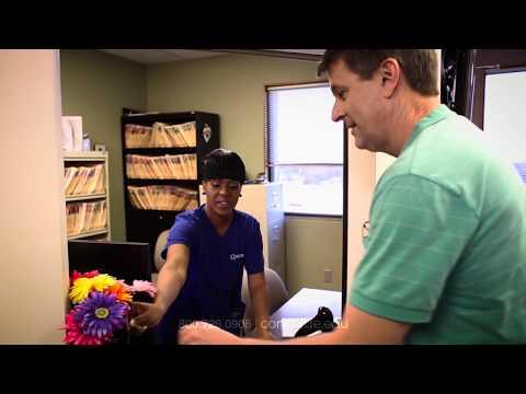 Medical Office Admin Program Information   Concorde Career College