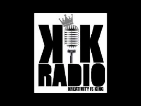 KIK RADIO WTTS