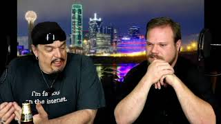 Aron Ra - Three Knockdown Arguments Against The Existence Of God