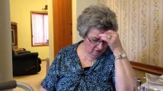 Ez Kolache Recipe From Grandma