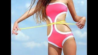 как похудеть в 50 лет при климаксе отзывы худеющих