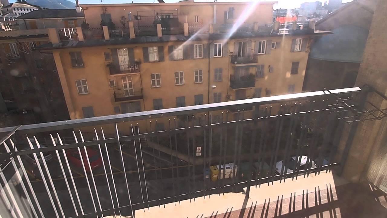 Casa appartamento immobile in affitto genova san fruttuoso for Case indipendenti in affitto genova