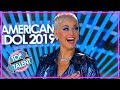 American Idol 2019 Auditions Part 2 Top Talent mp3