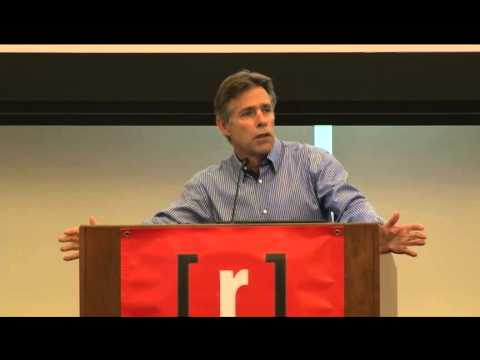 Eric Holt-Giménez - Food Crises, Food Regimes and Food Movements