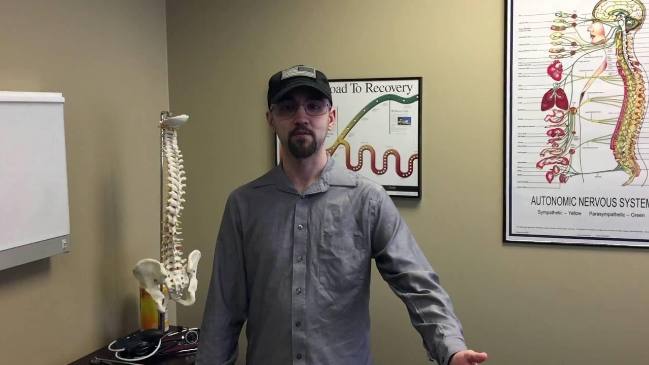 source family chiropractic review migraine vertigo issues 407