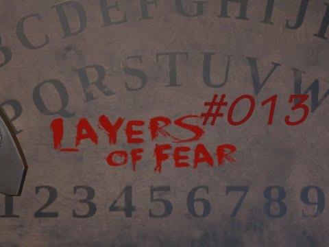 Fear Deutsch